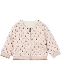 CHIPIE Baby Girls' emir Track Vest
