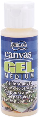 decoart-59-ml-canvas-gel