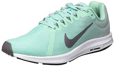 ea47e8d36768 Nike Wmns Downshifter 8