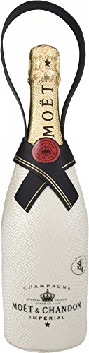 moet-and-chandon-brut-champagne-champagne-in-diamond-suit-nv-75-cl