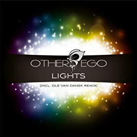 Other Ego-Other Ego - Lights