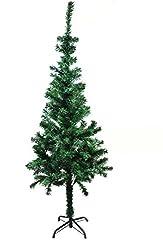 PrettyurParty Christmas Tree- 4 feet