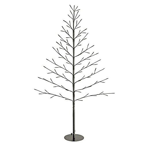 -lextrieur-de-la-lampe-stand-intrigue-sapin-nol-96-dclairage-led-leuchten-direkt-86137-18