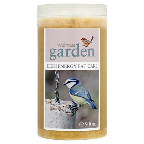 garten-high-energy-fat-kuchen-waitrose-500ml