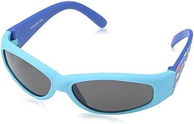 Eyelevel PATTERN TOTS-gafas de sol Bebé-Niños