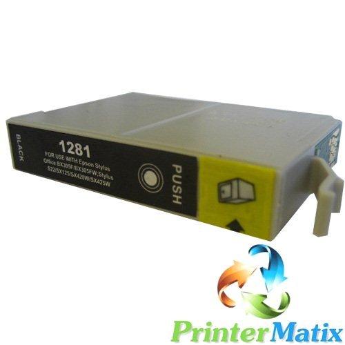 epson-t1281-nero-stylus-sx125-130-230-235w-420-425-430-cartucce-compatibili-confezione-da-1pz