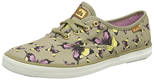 keds-womens-ch-butterfly-oxfords-green-olive-3-uk-35-1-2-eu