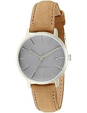 Esprit Damen-Armbanduhr ES109332001