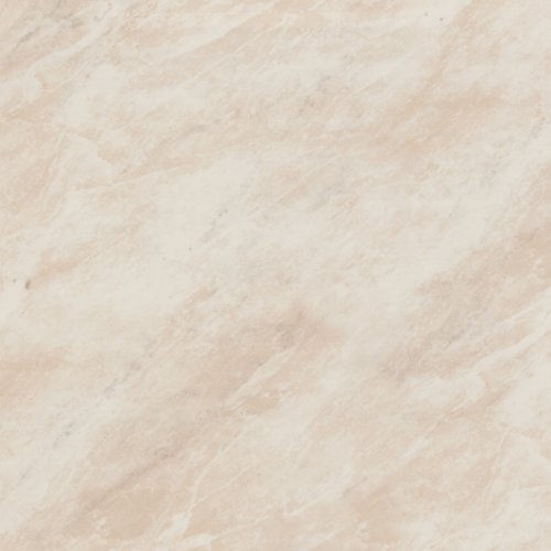 onyx-marble-wall-ceiling-cladding-x-10-pack