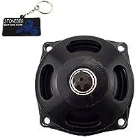 stoneder 25H 6 dientes Embrague Gear Caja de tambor para motor de 2 tiempos (47