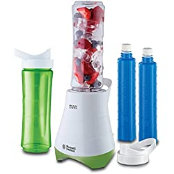 Russell Hobbs Mix&Go Cool