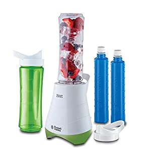 Beste Smoothie-Maker: Russell Hobbs 21350-56