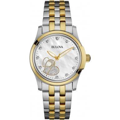 bulova-98p152-montre-femme