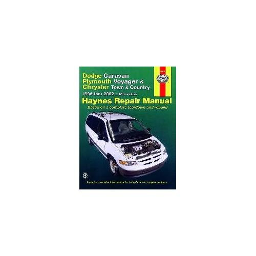 manual-for-caravan-voyager-chrysler-town-country-mini-vans-96-02