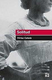 Solitud (Catalan Edition)