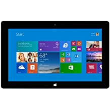 "Microsoft Surface2 32GB 10,6""/1,3GHZQuad/2GB Win8.1RT"