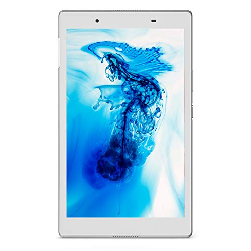tablet 8 pollici 2 gb ram Lenovo Tab4 8 Tablet