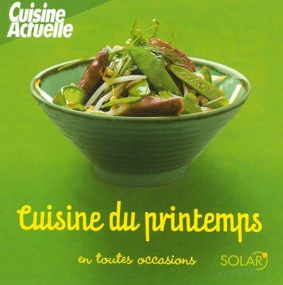 Cuisine du Printemps -Bundle-