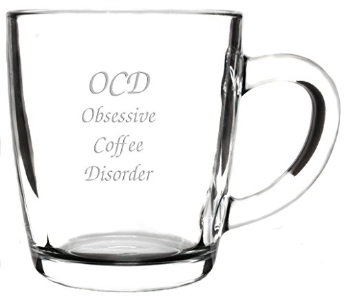personalised-340ml-curved-glass-latte-americano-cappuccino-coffee-cup-drinking-mug-engraved