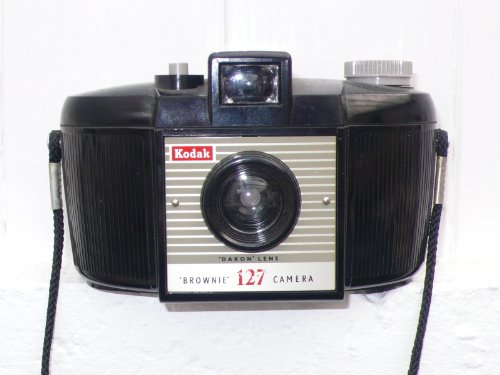 kodak-brownie-127-a-new-lease-of-life-with-35mm-film