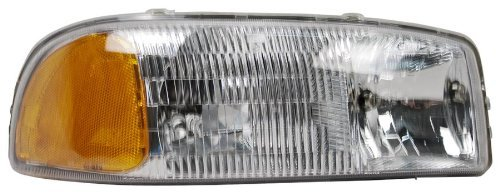 oe-replacement-gmc-jimmy-yukon-sierra-passenger-side-headlight-assembly-composite-partslink-number-g