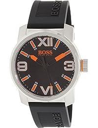 072eee1ff27e Hugo Boss HB-1512985 - Reloj para Hombres