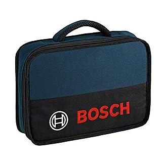 125/CIE Plaque poche Lot de 9//à 11 Bosch 9/115/12//15//15//insert GWS 14