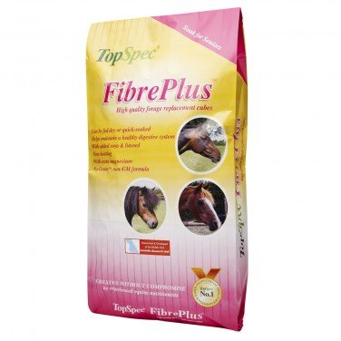 top-spec-fibre-plus-20-kg