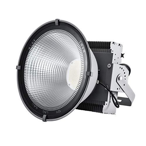 Foco Proyector LED, 300W/400W/600W/800W/1000W IP66