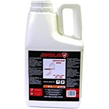 Vola Level 1 Wax Spray 5000ml