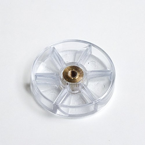Top Base Gear (Plastic) Replacem...