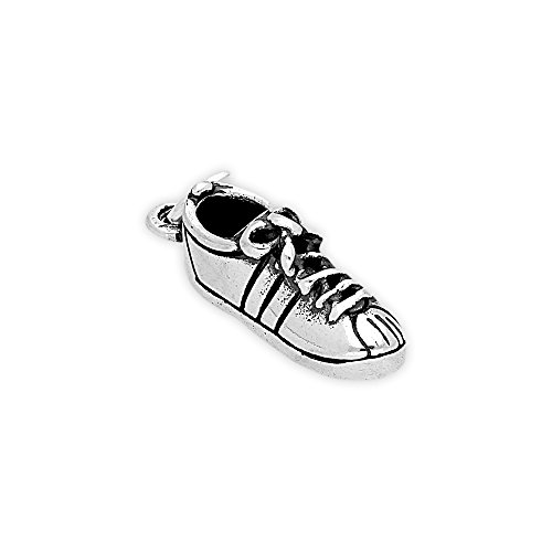 thecharmworks-sterling-silber-laufschuh-charmanhanger-running-shoe-charm