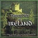 The Glory of Ireland
