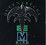Songtexte von Queensrÿche - Empire