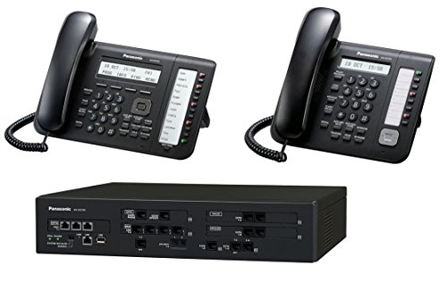 Panasonic NS7002Nutzer VoIP/SIP Telefon System für Business von systemsxchange. Co. UK