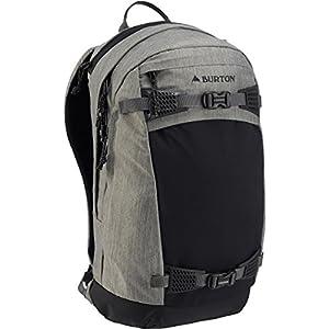 417N5ZK70WL. SS300  - Burton Day Hiker Mochila, unisex, Day Hiker 28L
