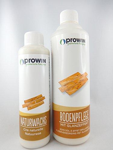 ProWin Bodenpflege & Naturwachs