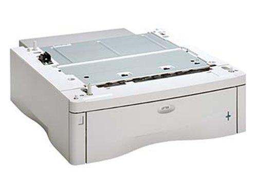 Feeder Laserjet (HP Q1866A 500Blatt Feeder Zubehör für Laserjet 5100Series)