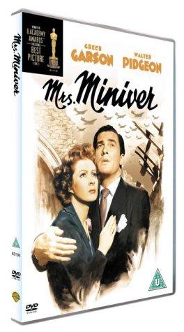 mrs-miniver-1942-dvd