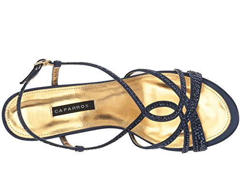 Caparros - Pandora donna Black Satin