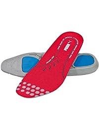 a74ab579a4e2 Amazon.co.uk  Puma - Work   Utility Footwear   Men s Shoes  Shoes   Bags