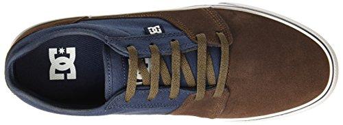 Dc Shoestonik M - Chaussures De Sport Basses Pour Homme