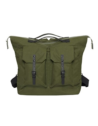 ally-capellino-frank-large-ripstop-backpack-green