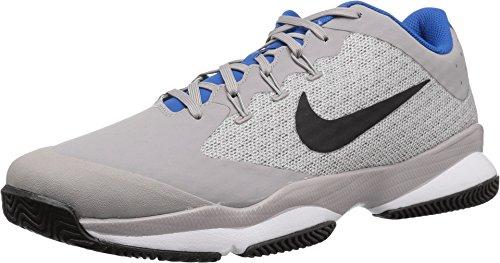 Nike Herren Air Zoom Ultra Fitnessschuhe, Mehrfarbig (Atmosphere Grey/Blac 044), 44.5 EU