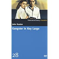 Gangster in Key Largo - SZ-Cinemathek