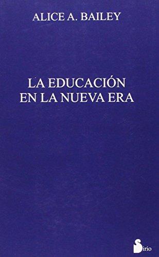 educacion-en-la-nueva-era-la-rustica-2013