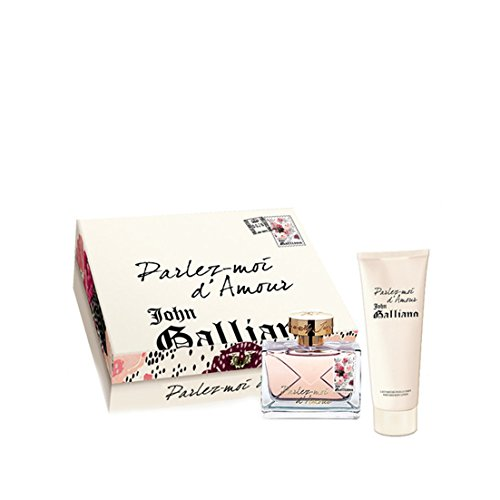 john-galliano-parlez-moi-damour-gift-set-eau-de-toilette-50-ml-body-lotion
