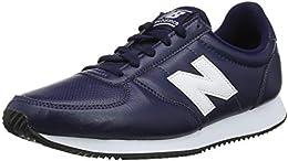zapatillas casual de hombre ml501 new balance