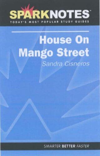 the-spark-notes-house-on-mango-street