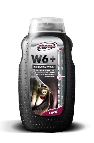 scholl-w6-autowachs-wachs-lack-versiegelung
